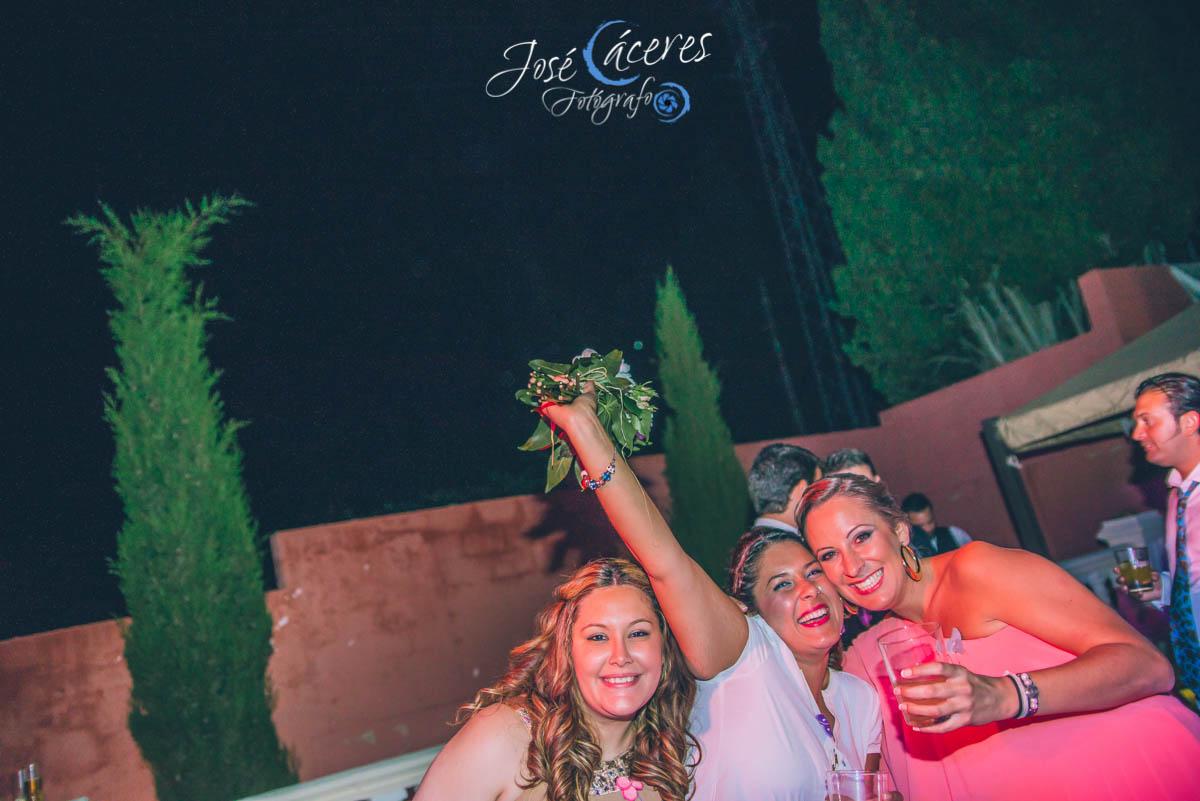 Lidia&Fran, Jose Caceres Fotografo, Casa de los Bates, Motril (105 de 55)