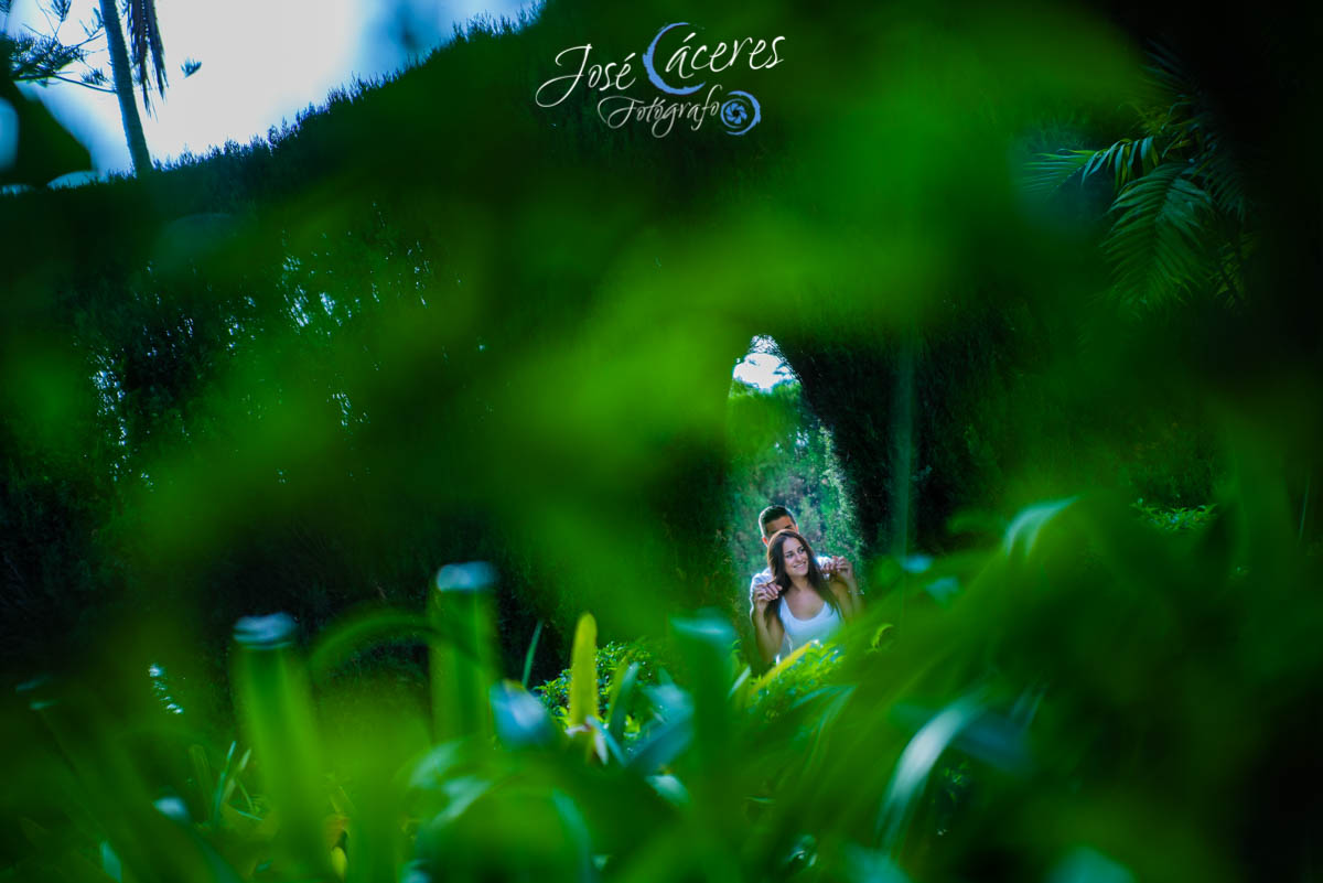 Lidia&Fran, Jose Caceres Fotografo, Casa de los Bates, Motril (11 de 17)