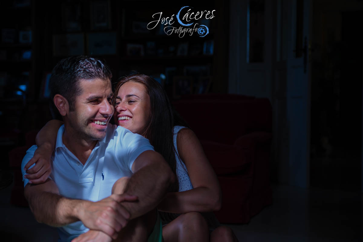 Lidia&Fran, Jose Caceres Fotografo, Casa de los Bates, Motril (2 de 17)