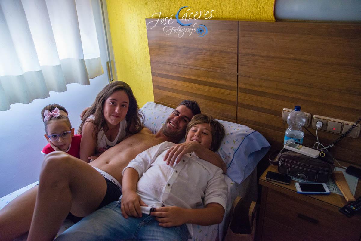 Lidia&Fran, Jose Caceres Fotografo, Casa de los Bates, Motril (29 de 91)