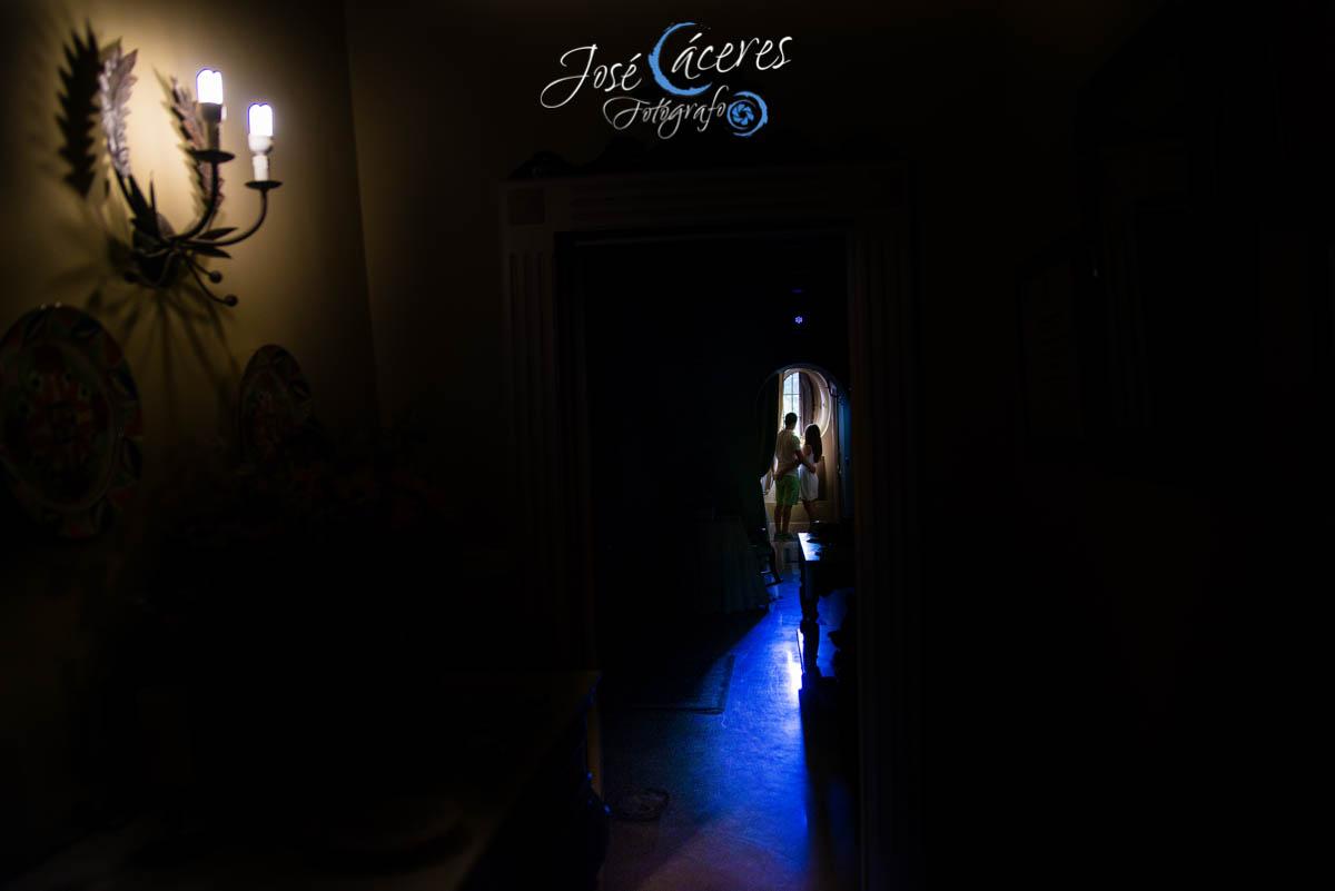 Lidia&Fran, Jose Caceres Fotografo, Casa de los Bates, Motril (4 de 17)