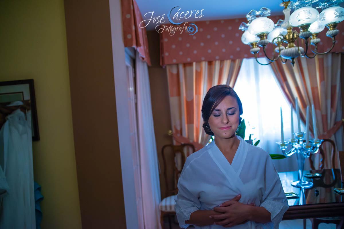Lidia&Fran, Jose Caceres Fotografo, Casa de los Bates, Motril (44 de 91)