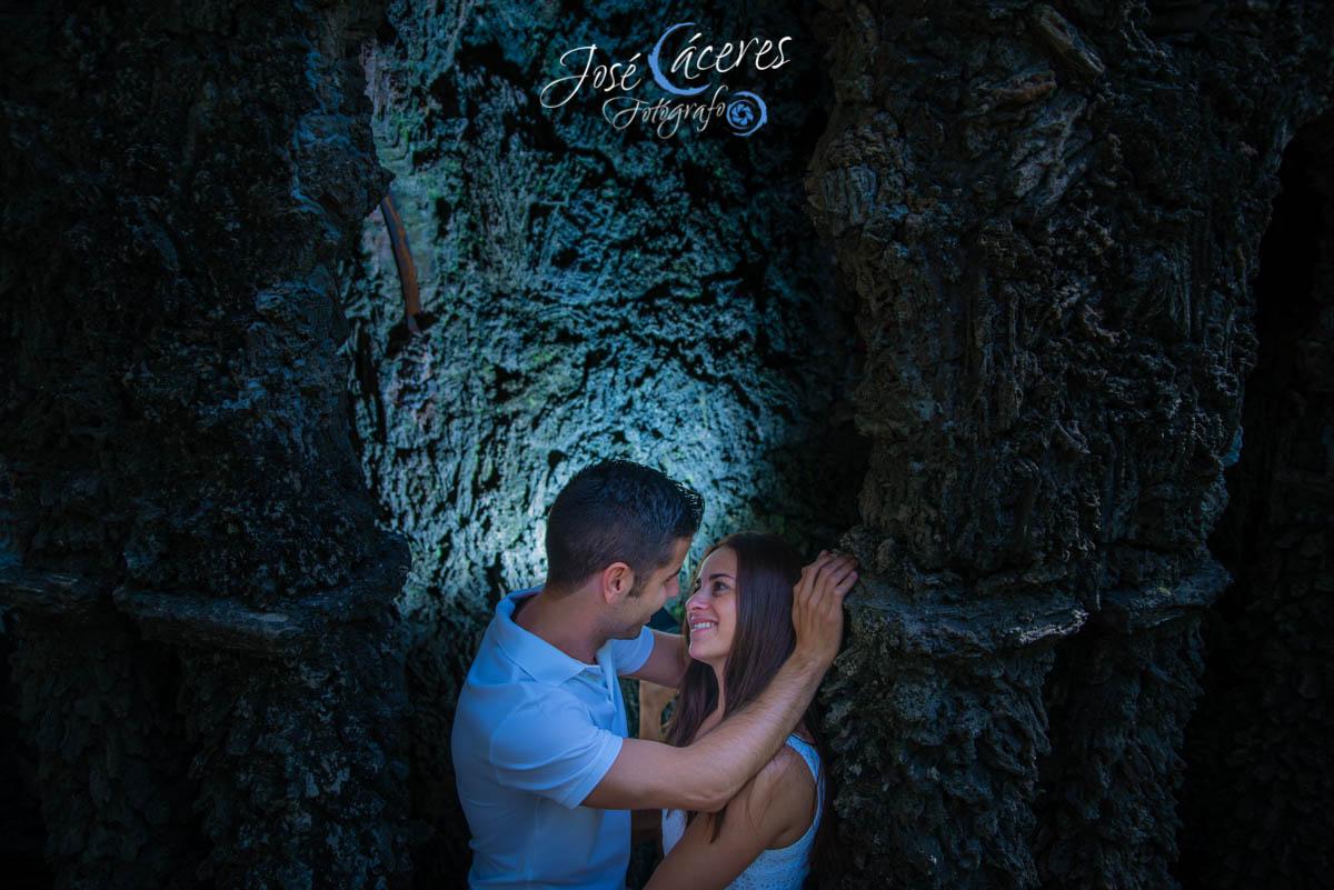 Lidia&Fran, Jose Caceres Fotografo, Casa de los Bates, Motril (5 de 17)