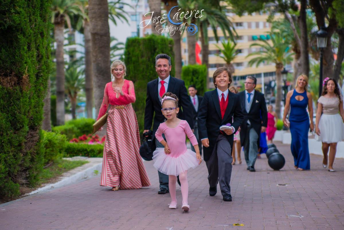 Lidia&Fran, Jose Caceres Fotografo, Casa de los Bates, Motril (57 de 55)