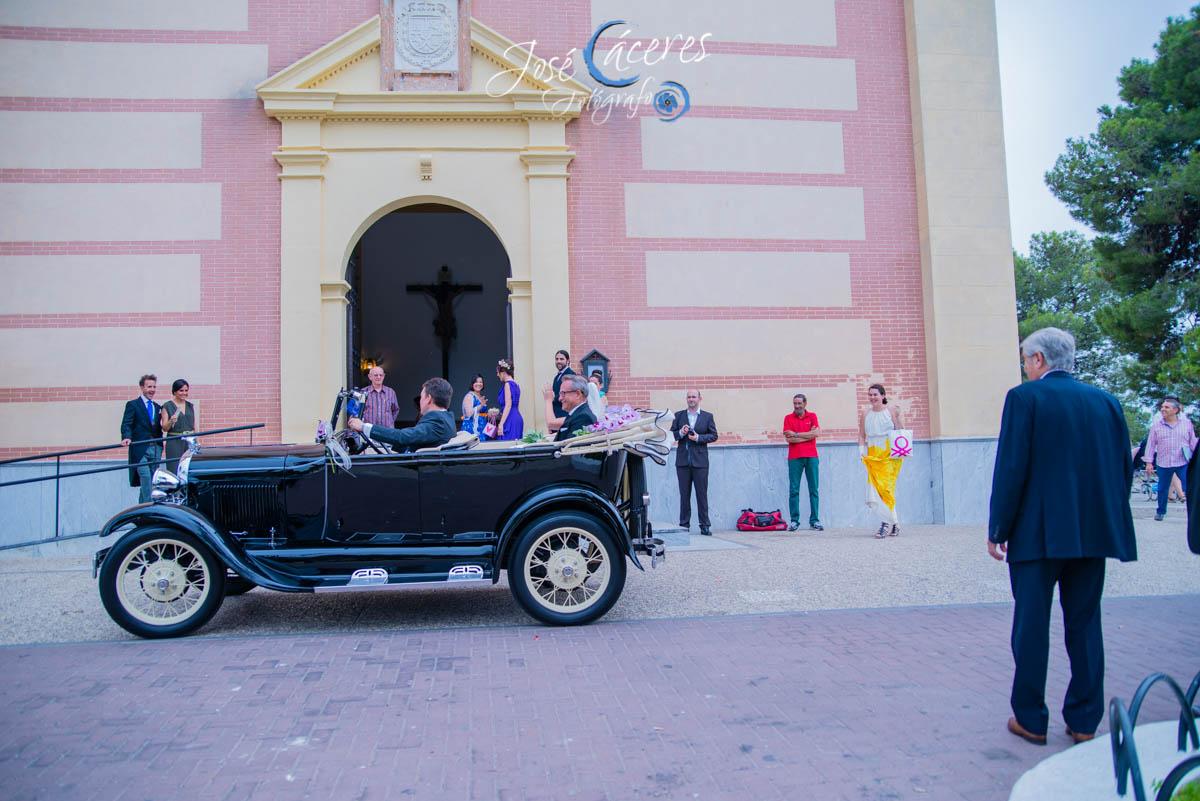 Lidia&Fran, Jose Caceres Fotografo, Casa de los Bates, Motril (60 de 55)