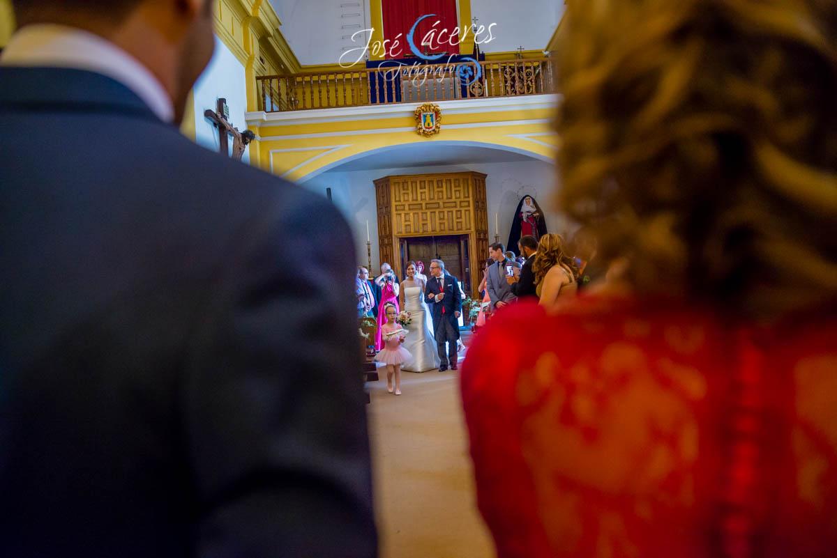 Lidia&Fran, Jose Caceres Fotografo, Casa de los Bates, Motril (64 de 55)
