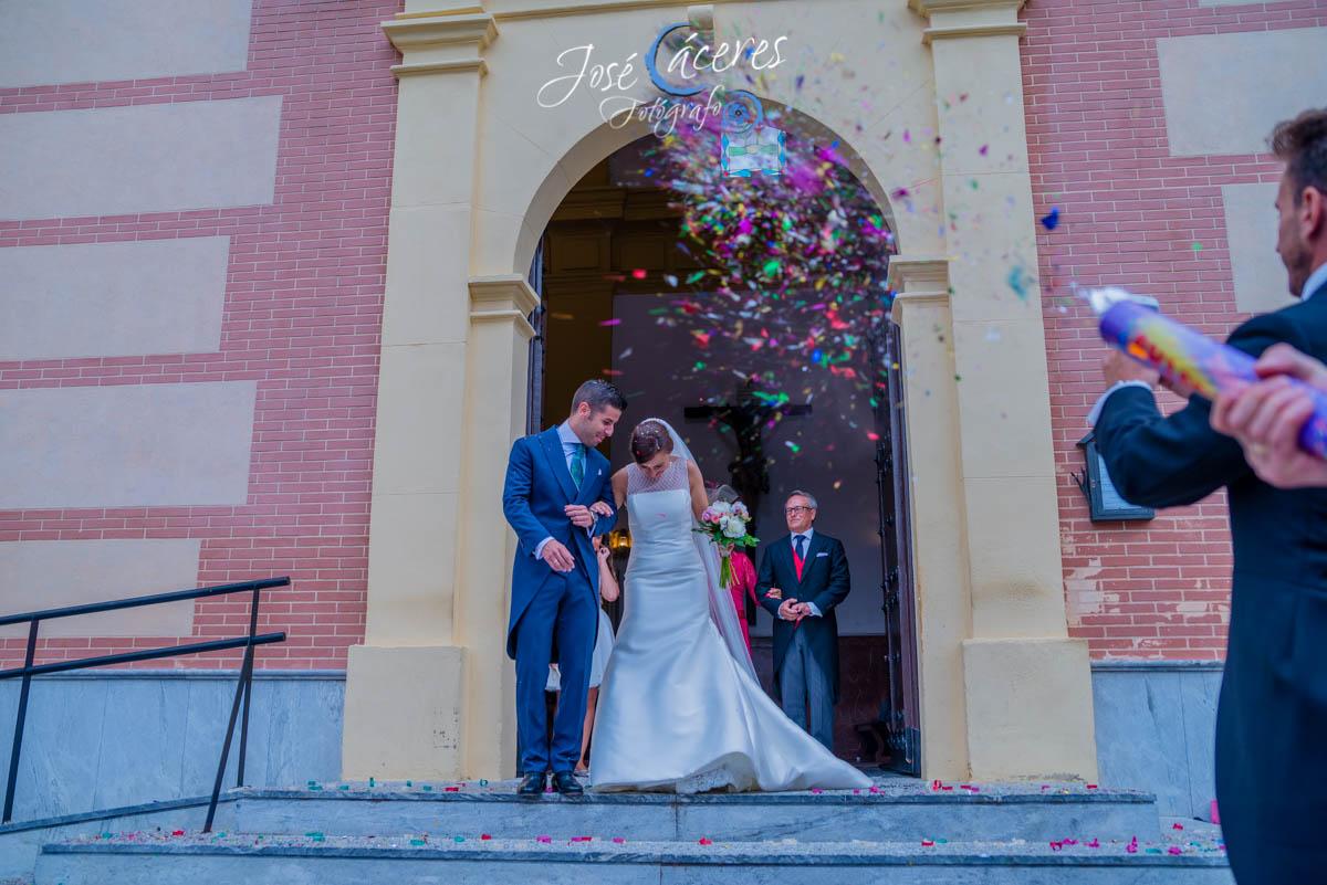 Lidia&Fran, Jose Caceres Fotografo, Casa de los Bates, Motril (67 de 55)
