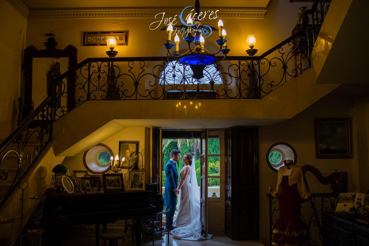 Lidia&Fran, Jose Caceres Fotografo, Casa de los Bates, Motril (72 de 55)