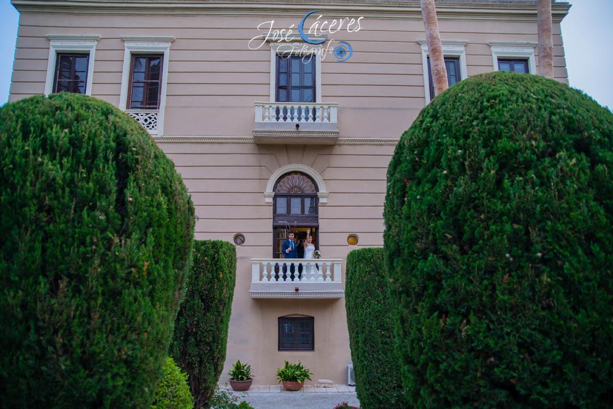 Lidia&Fran, Jose Caceres Fotografo, Casa de los Bates, Motril (78 de 55)