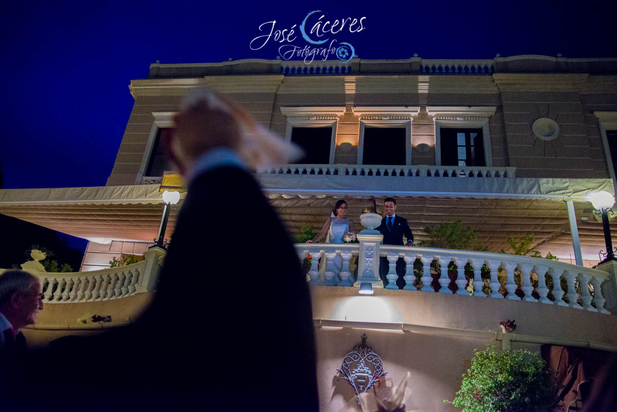 Lidia&Fran, Jose Caceres Fotografo, Casa de los Bates, Motril (82 de 55)
