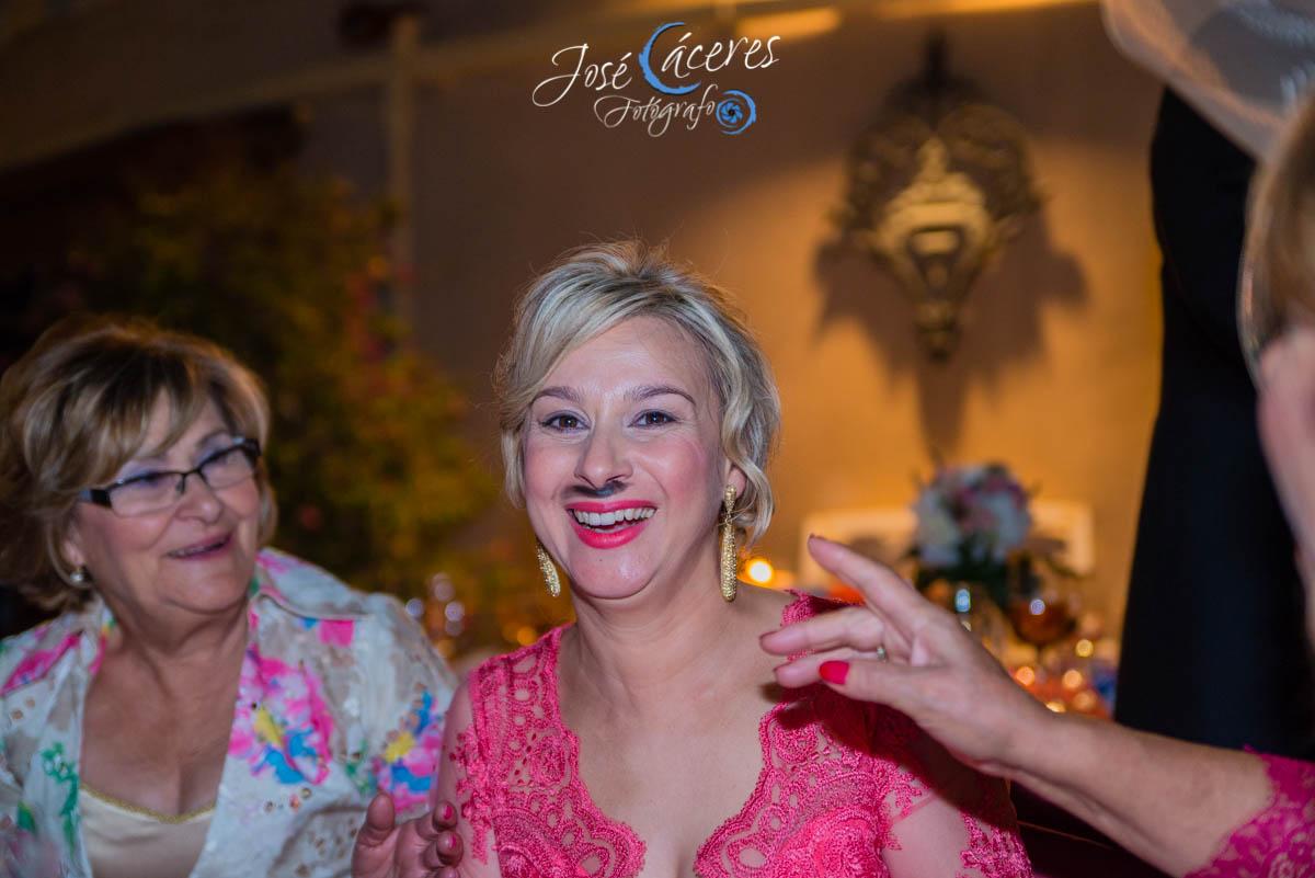 Lidia&Fran, Jose Caceres Fotografo, Casa de los Bates, Motril (87 de 55)