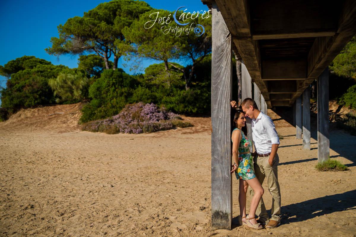 Preboda Victorioa&Adrian, Jose Caceres Fotografia (4 de 12)