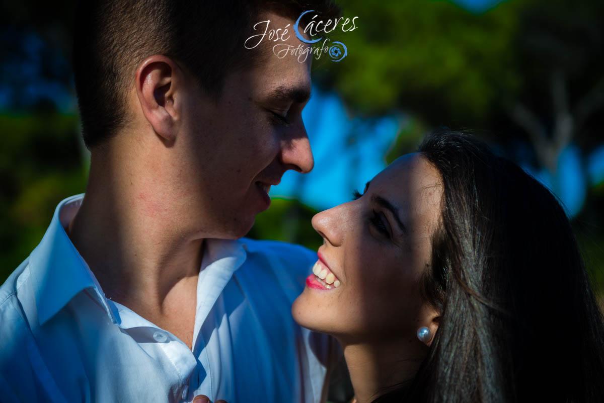 Preboda Victorioa&Adrian, Jose Caceres Fotografia (7 de 12)
