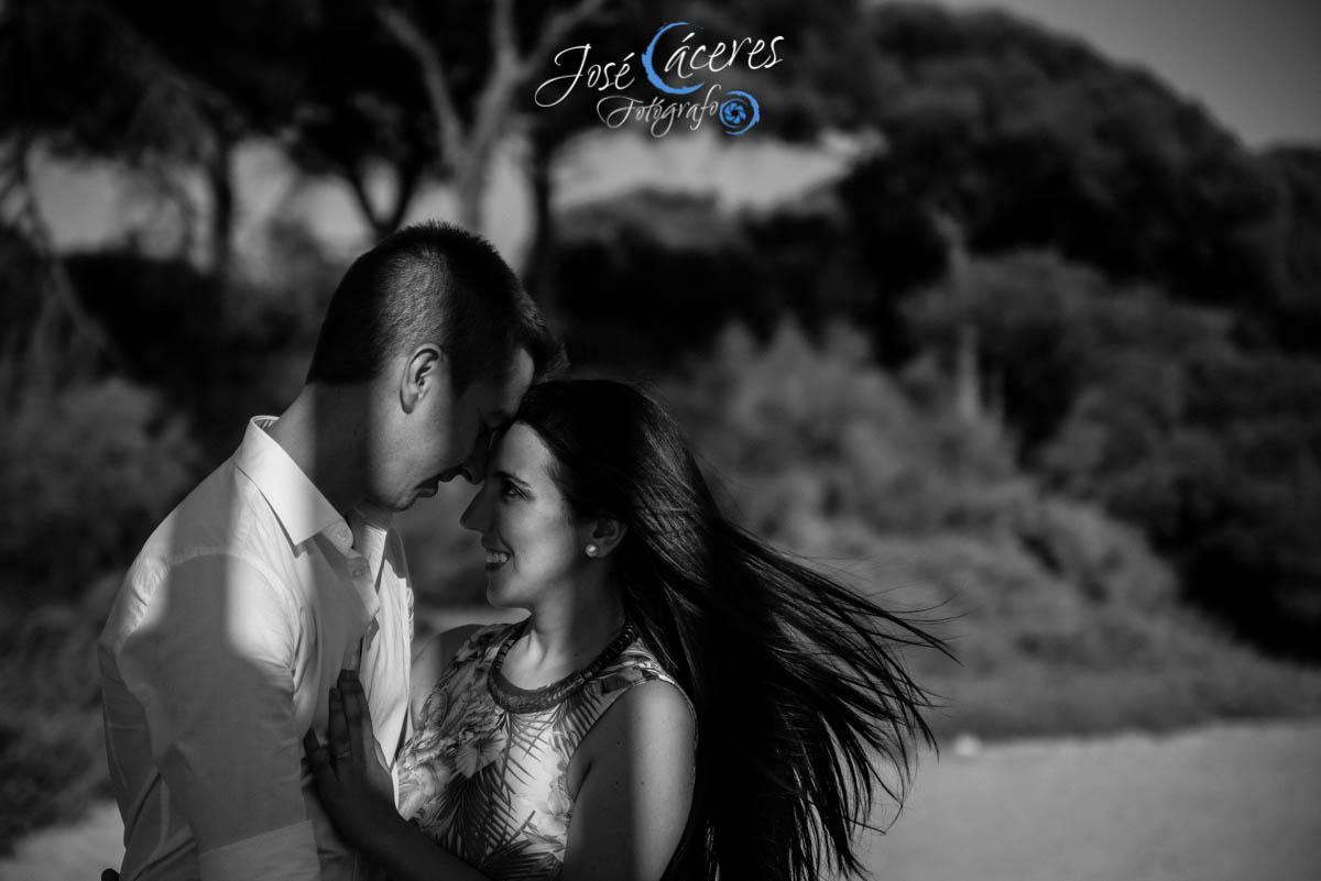 Preboda Victorioa&Adrian, Jose Caceres Fotografia (8 de 12)