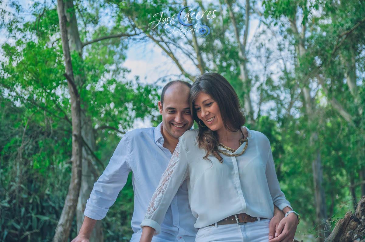 Veronica&Pablo, Fotografia Jose Caceres (10 de 17)