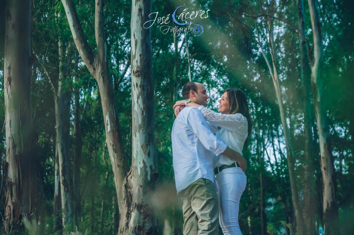 Veronica&Pablo, Fotografia Jose Caceres (11 de 17)