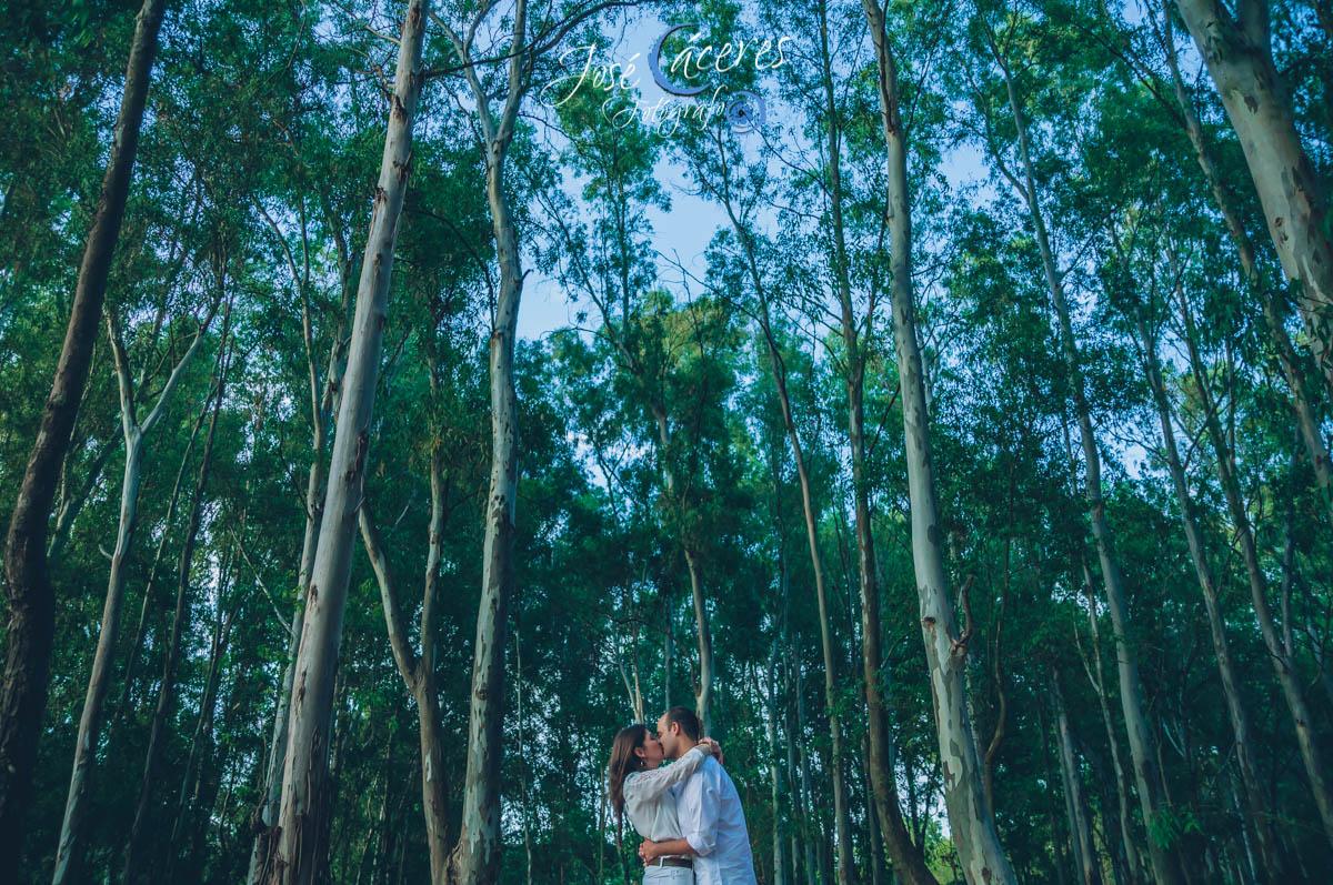 Veronica&Pablo, Fotografia Jose Caceres (12 de 17)