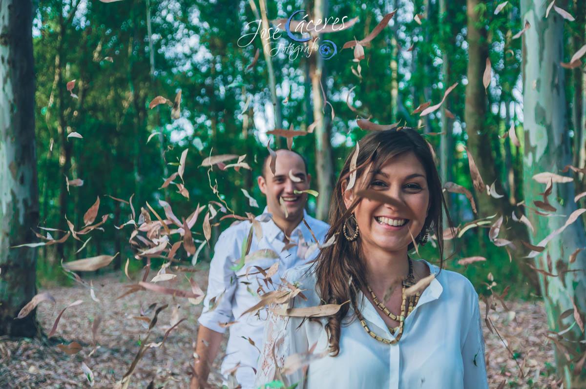 Veronica&Pablo, Fotografia Jose Caceres (13 de 17)