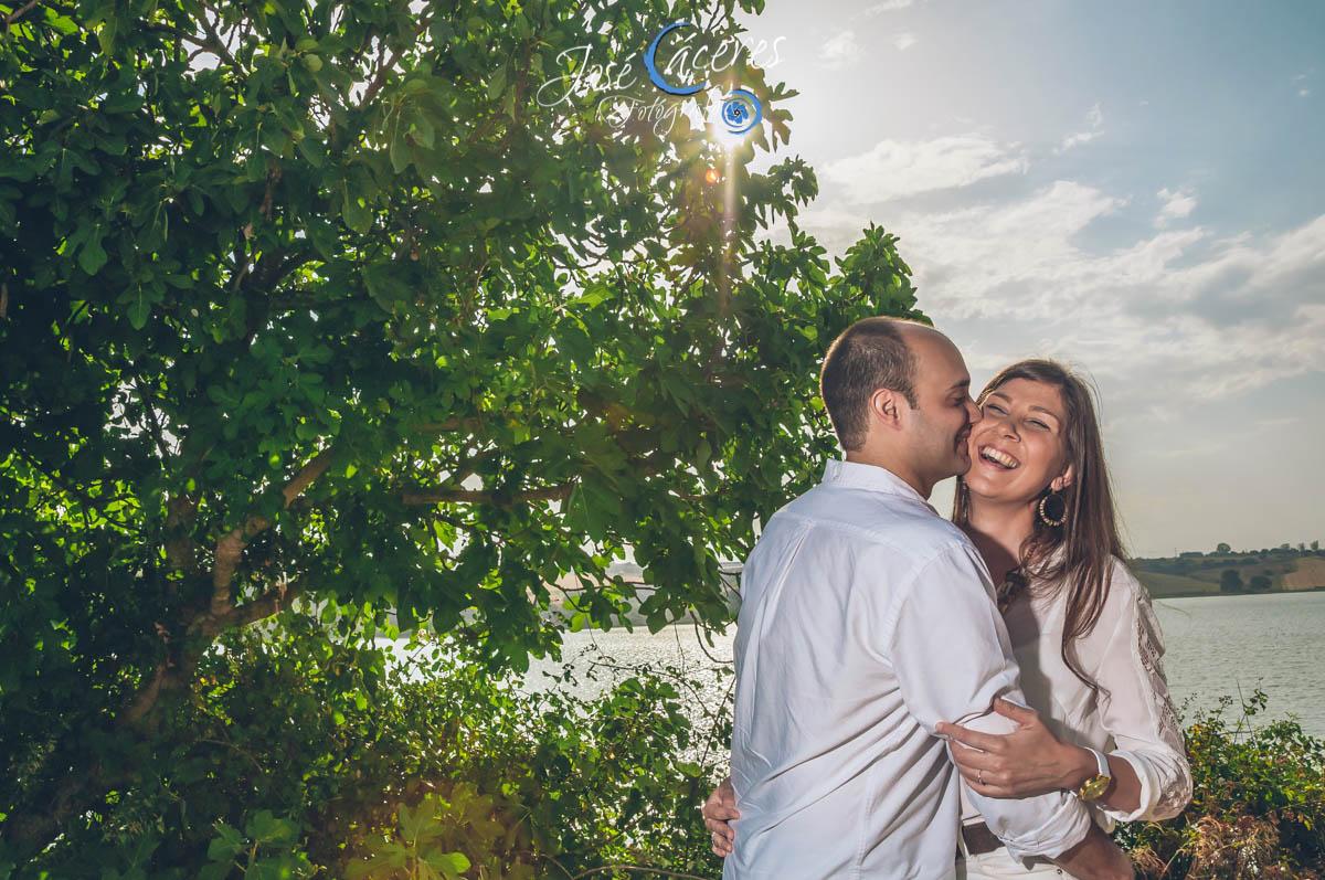 Veronica&Pablo, Fotografia Jose Caceres (3 de 17)