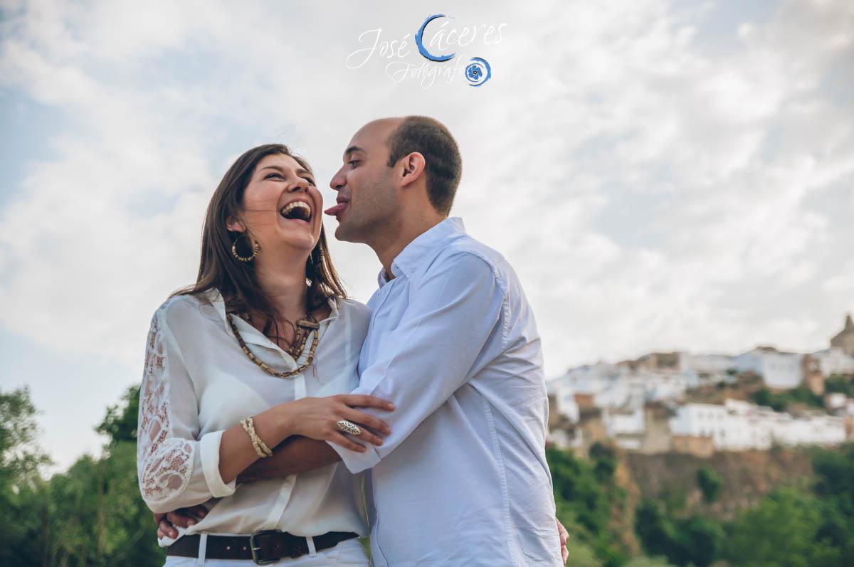 Veronica&Pablo, Fotografia Jose Caceres (8 de 17)