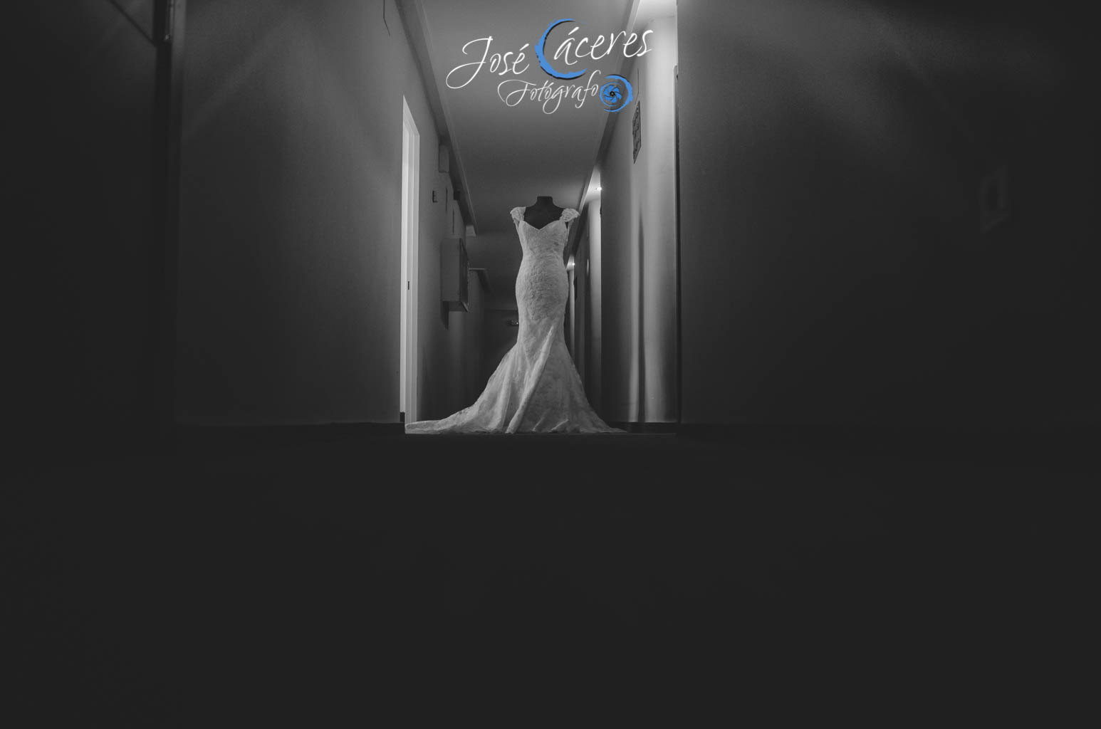Las 10 fotos que no deben faltar en vuestra boda
