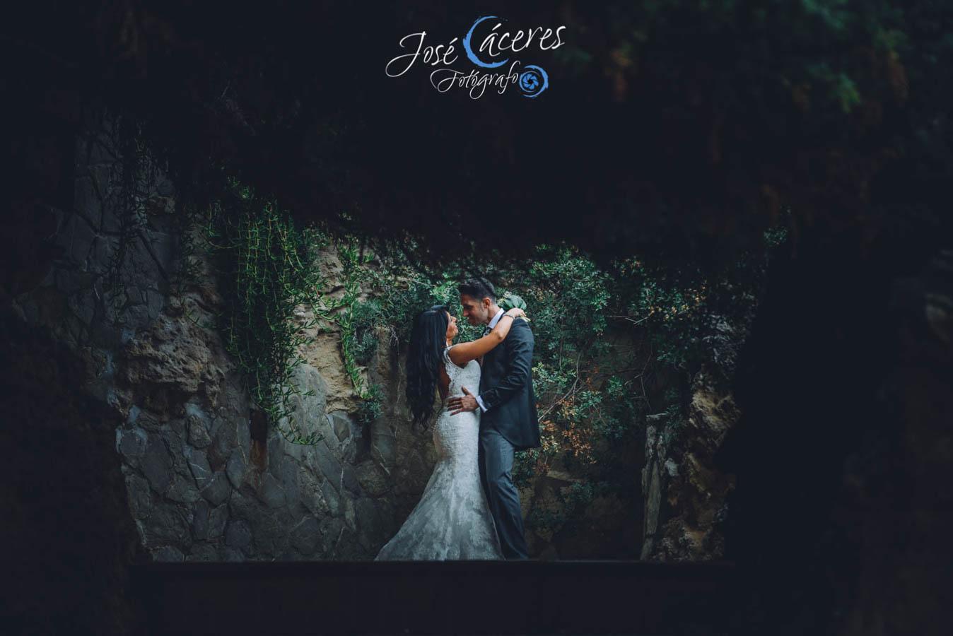 Sesion fotografica de jose caceres fotografia, post boda leticia y jose luis, playas-16