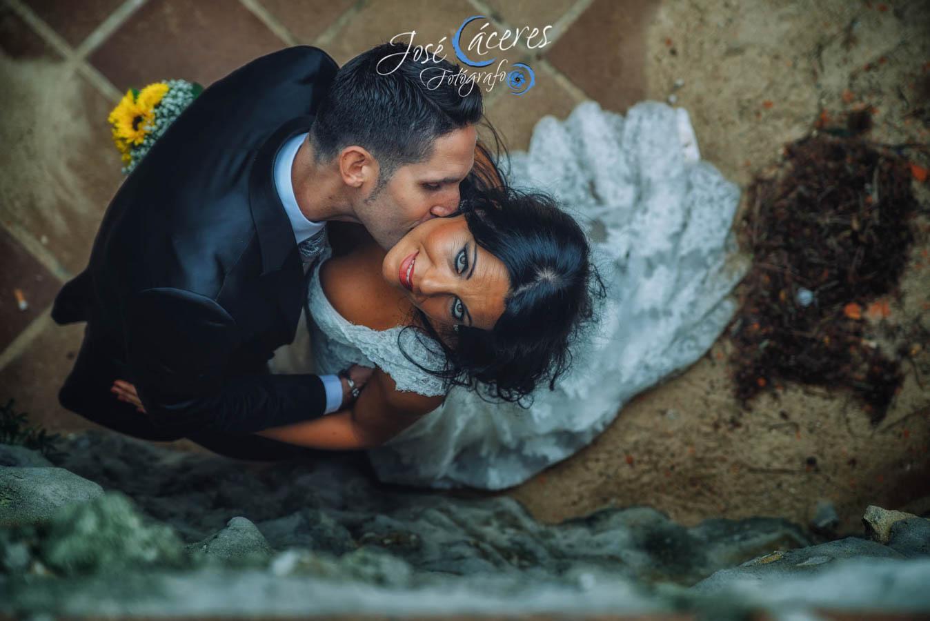Sesion fotografica de jose caceres fotografia, post boda leticia y jose luis, playas-17
