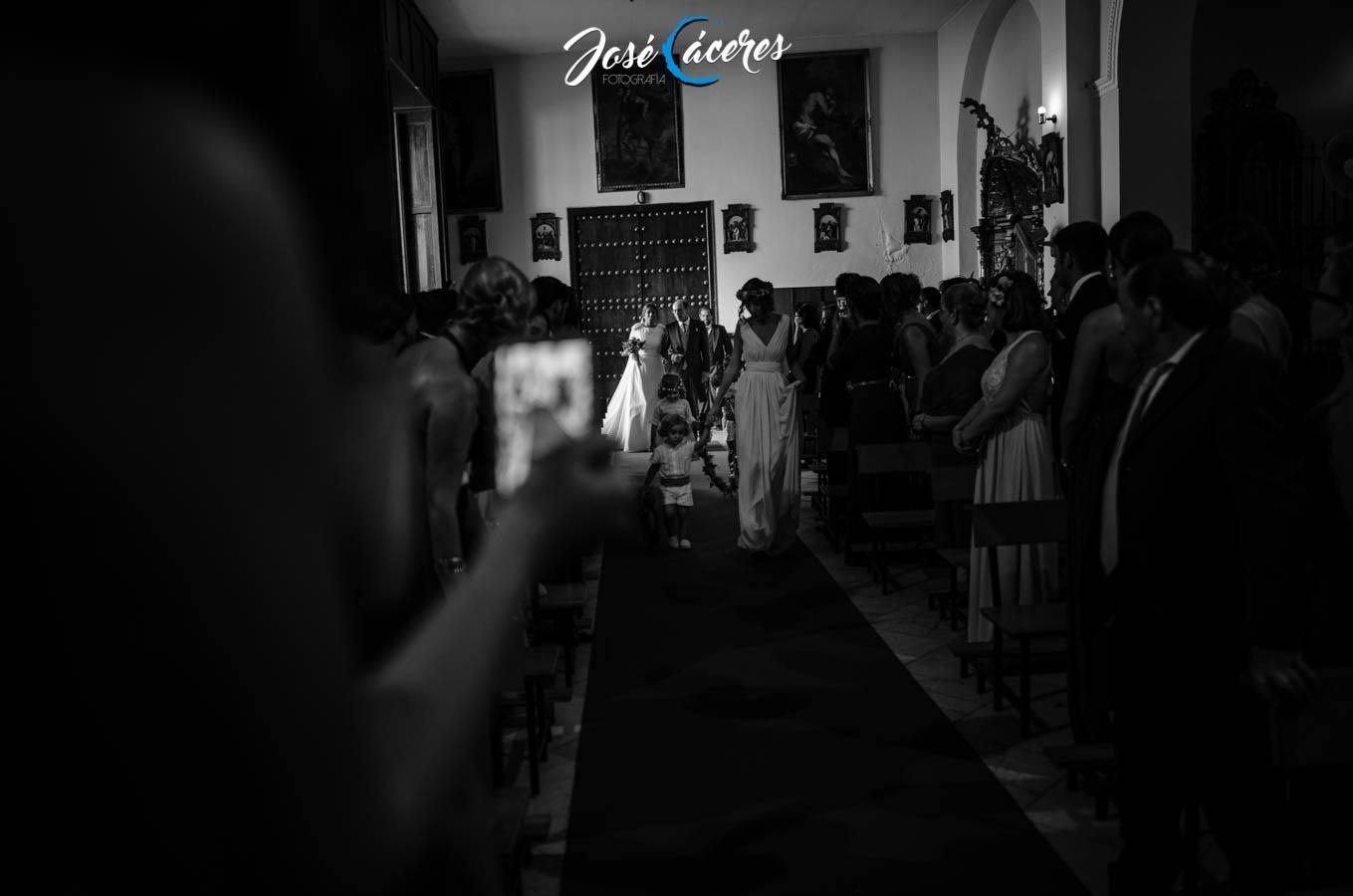 hacienda-el-pinar-boda-virginia-santiago-10