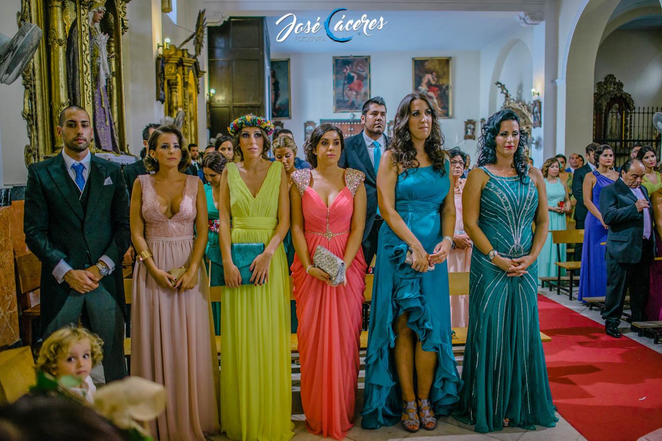 hacienda-el-pinar-boda-virginia-santiago-11