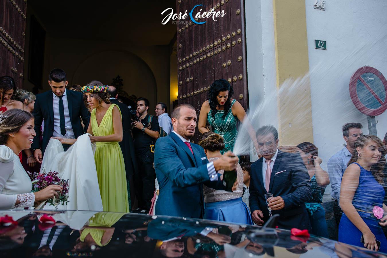 hacienda-el-pinar-boda-virginia-santiago-12