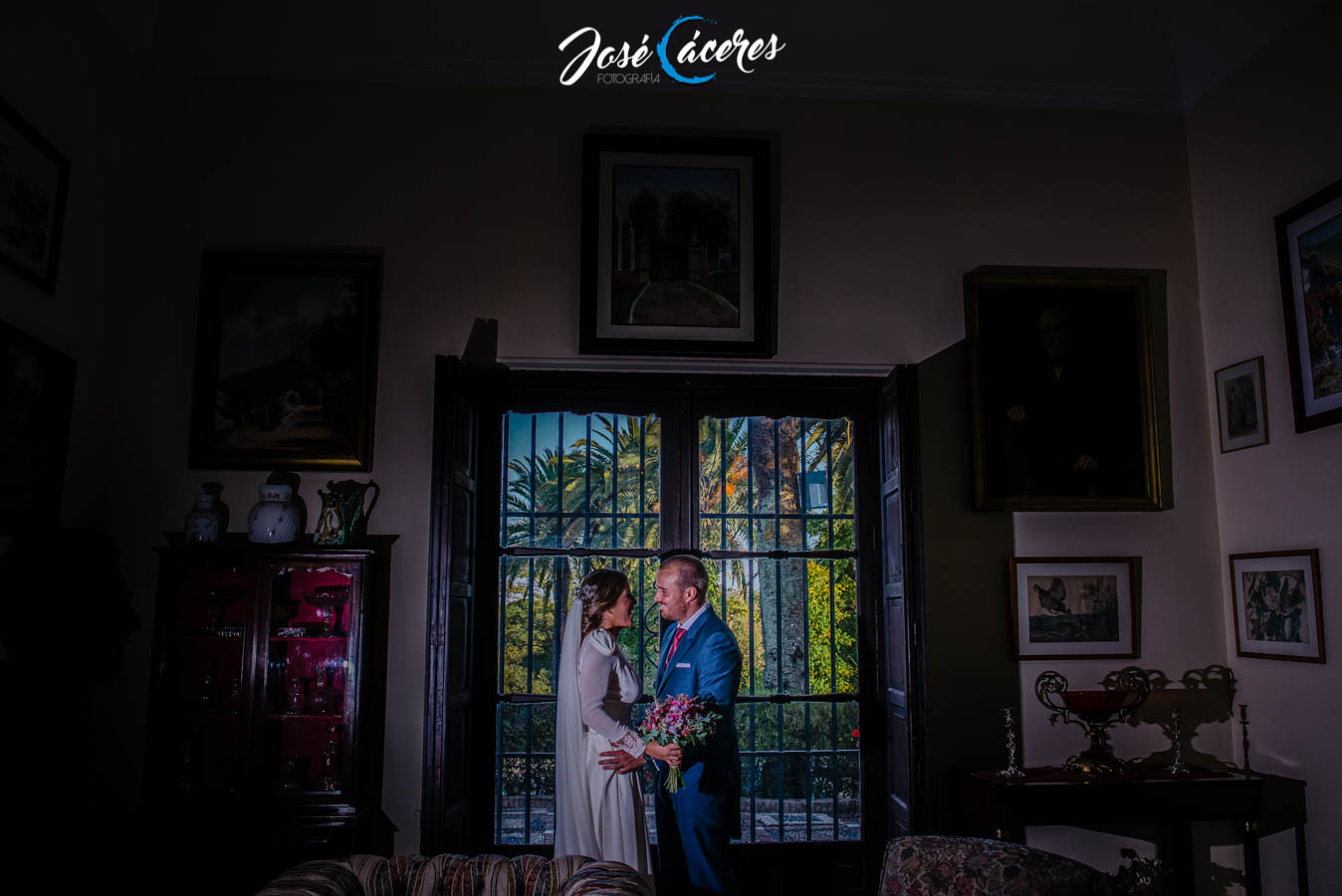 hacienda-el-pinar-boda-virginia-santiago-13