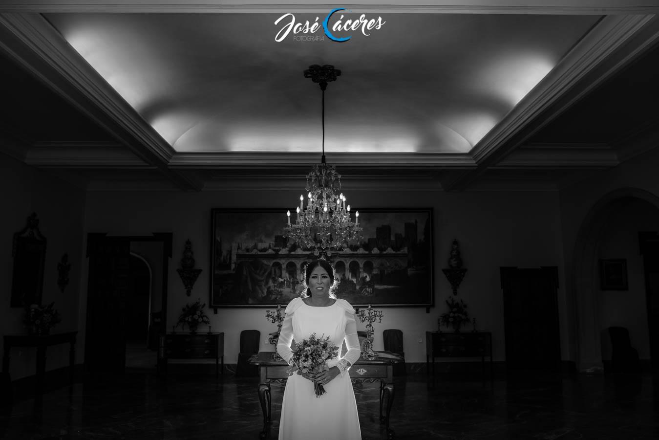 hacienda-el-pinar-boda-virginia-santiago-14