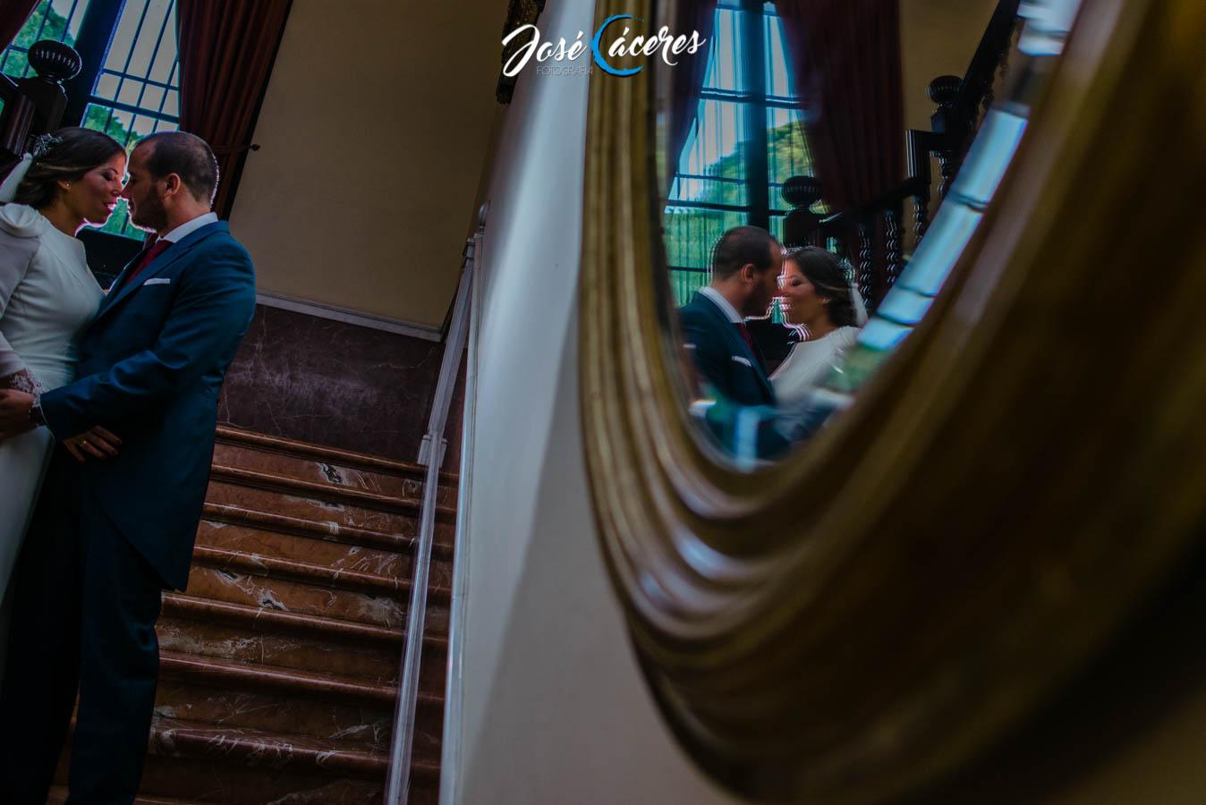 hacienda-el-pinar-boda-virginia-santiago-17