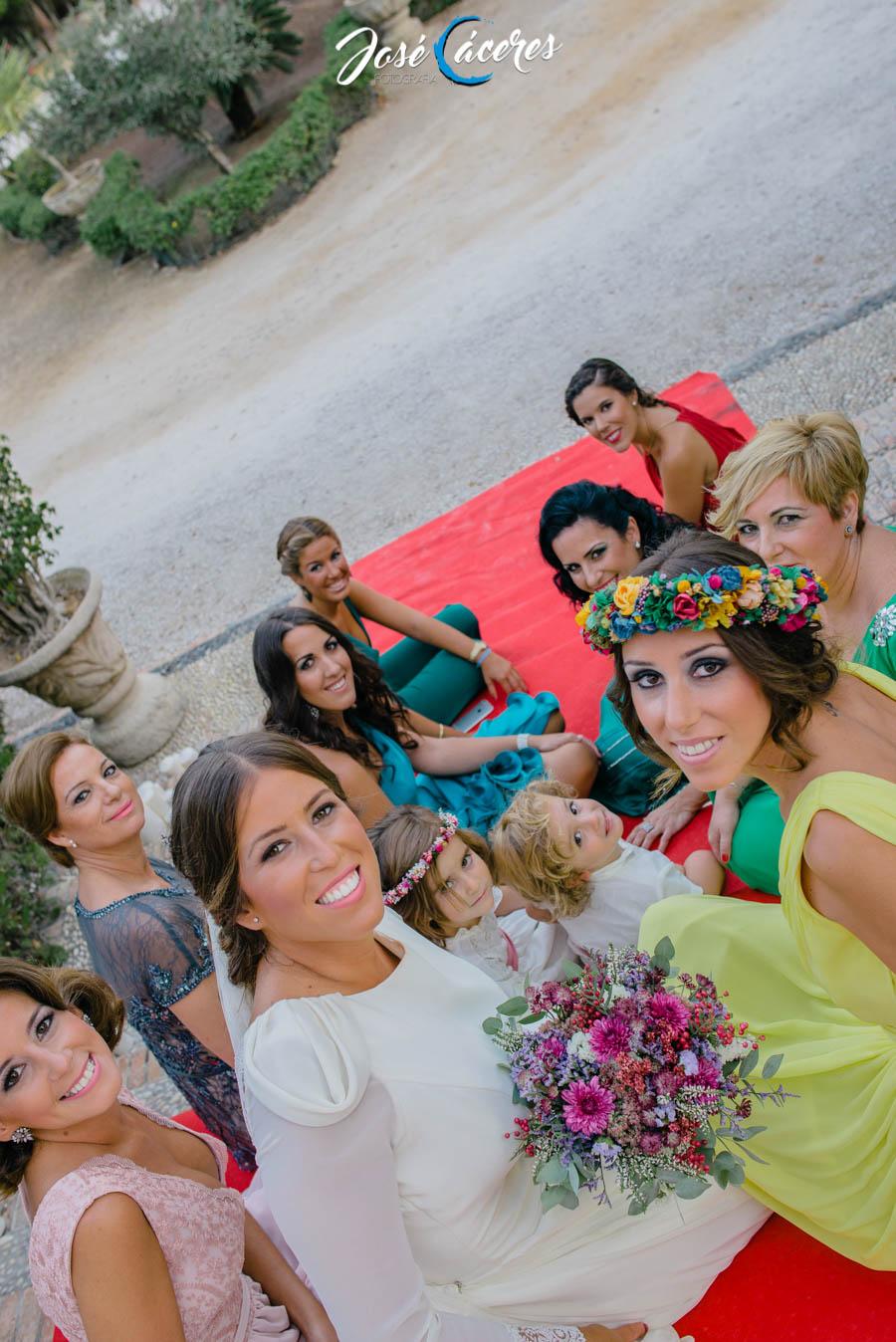hacienda-el-pinar-boda-virginia-santiago-18