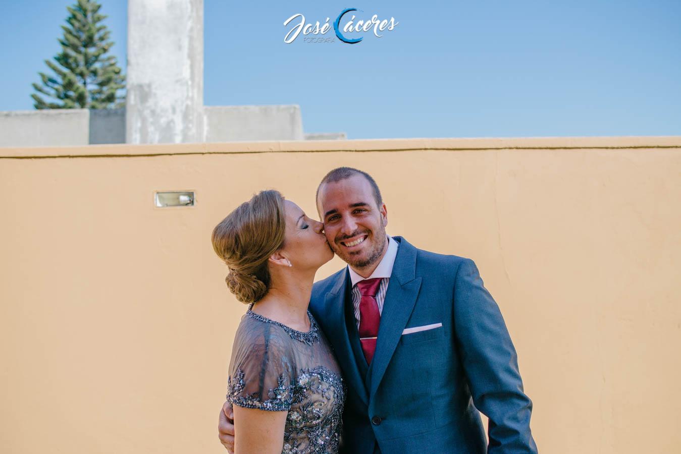 hacienda-el-pinar-boda-virginia-santiago-2