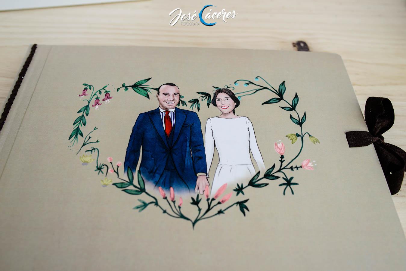 hacienda-el-pinar-boda-virginia-santiago-21