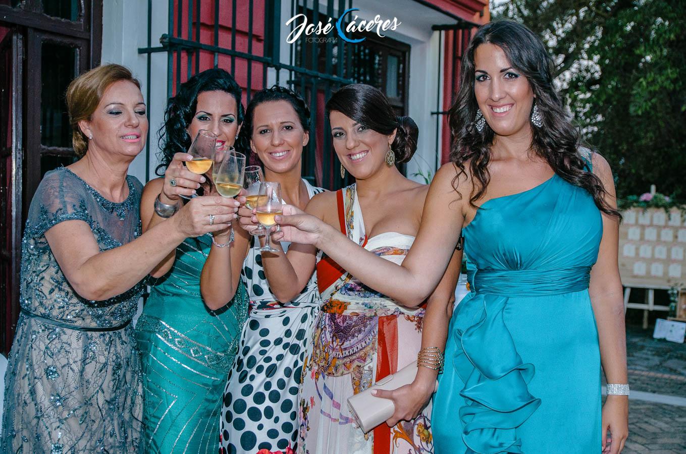 hacienda-el-pinar-boda-virginia-santiago-22