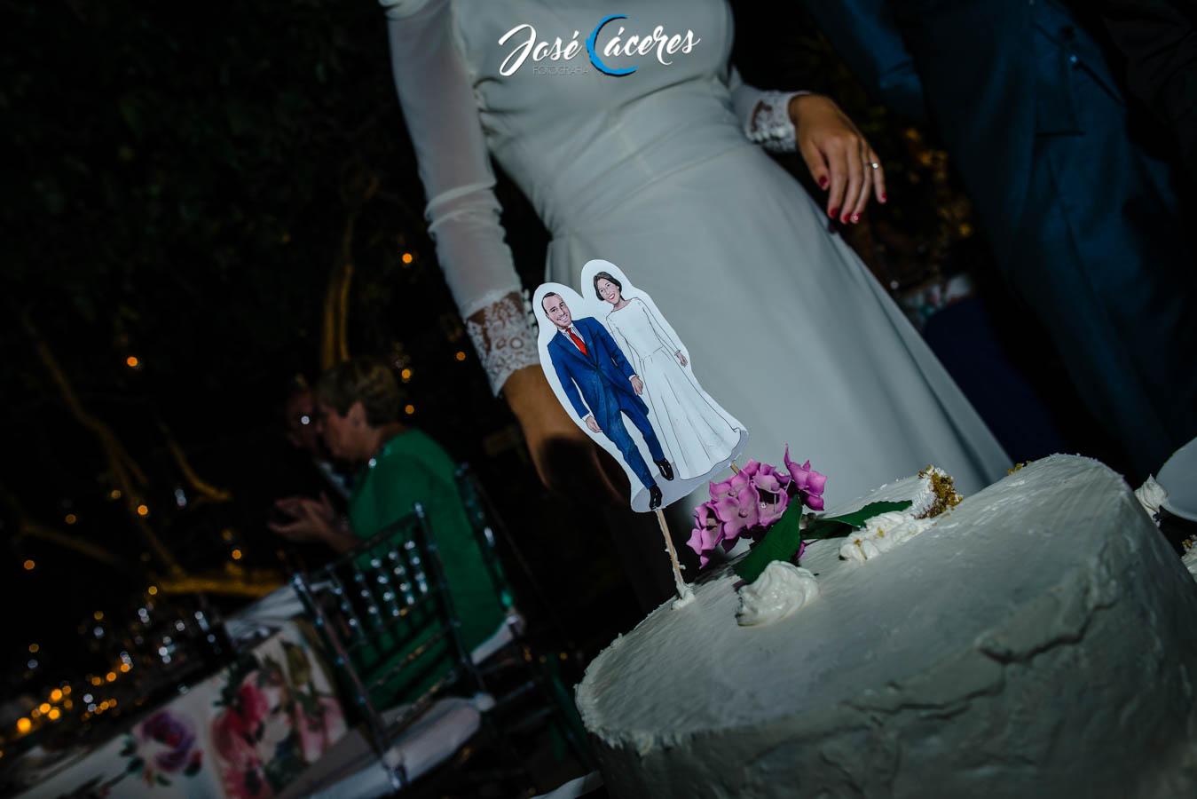 hacienda-el-pinar-boda-virginia-santiago-26
