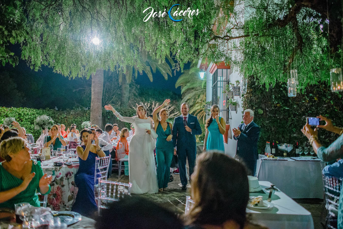 hacienda-el-pinar-boda-virginia-santiago-27