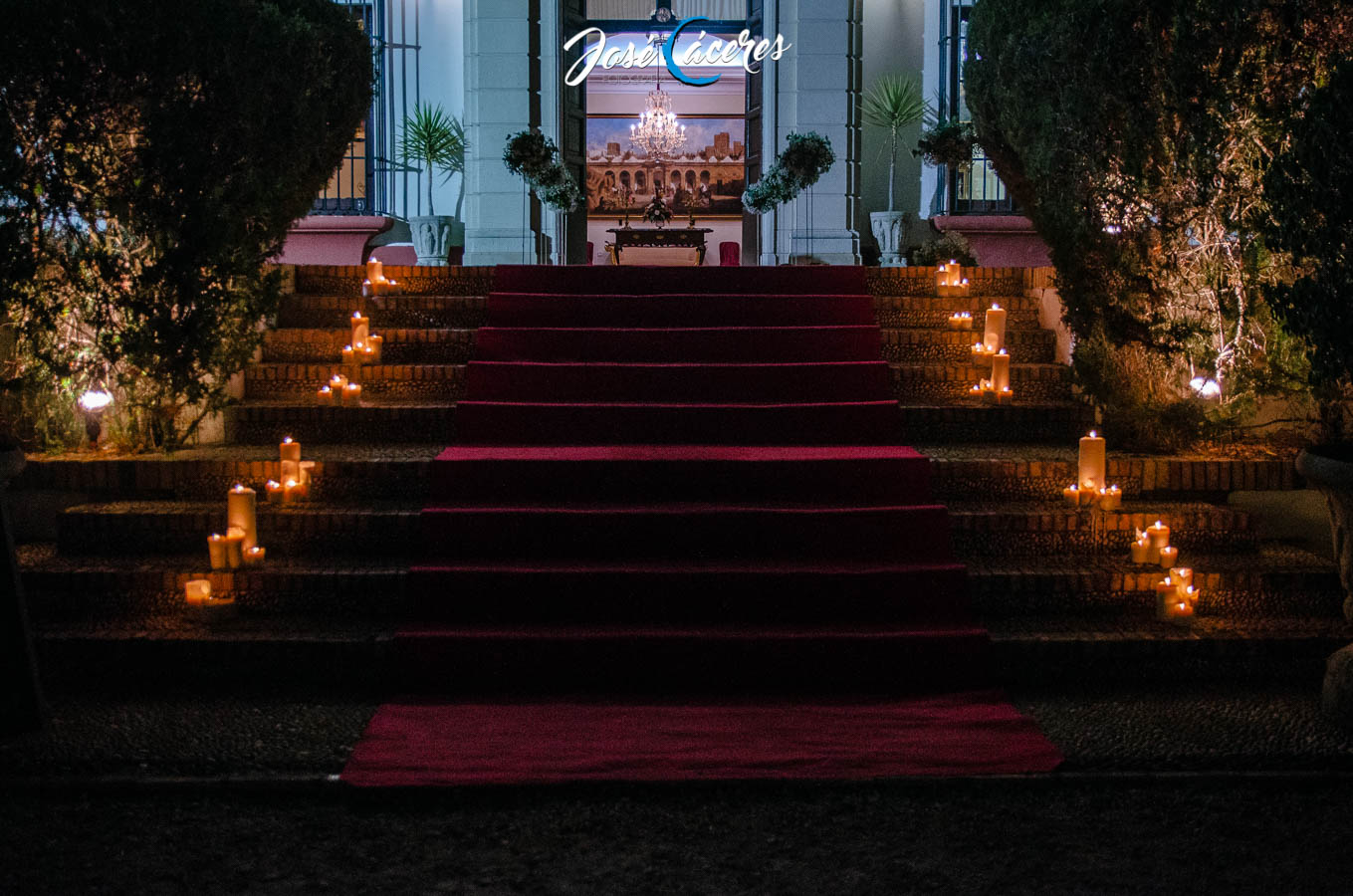 hacienda-el-pinar-boda-virginia-santiago-28