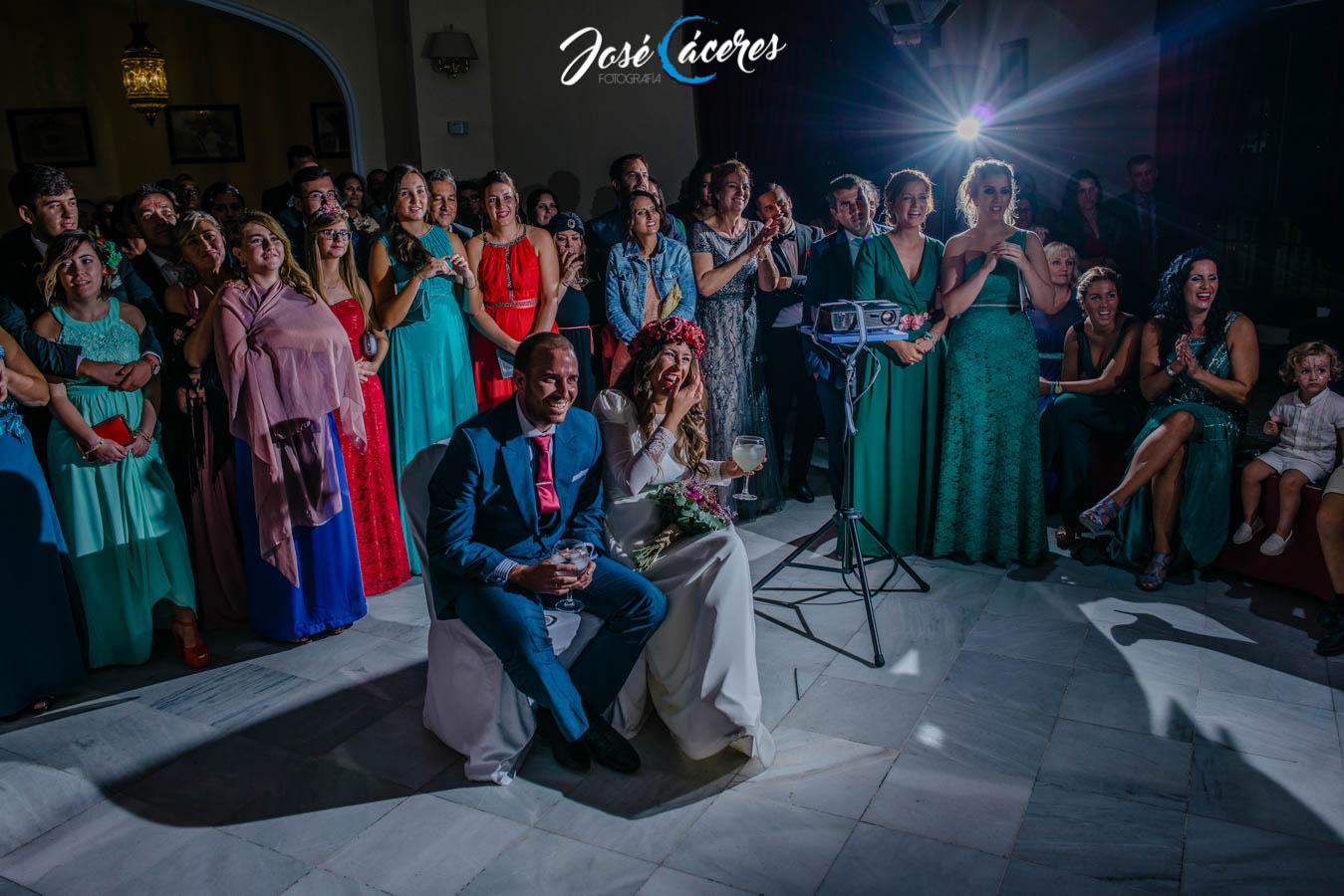 hacienda-el-pinar-boda-virginia-santiago-29