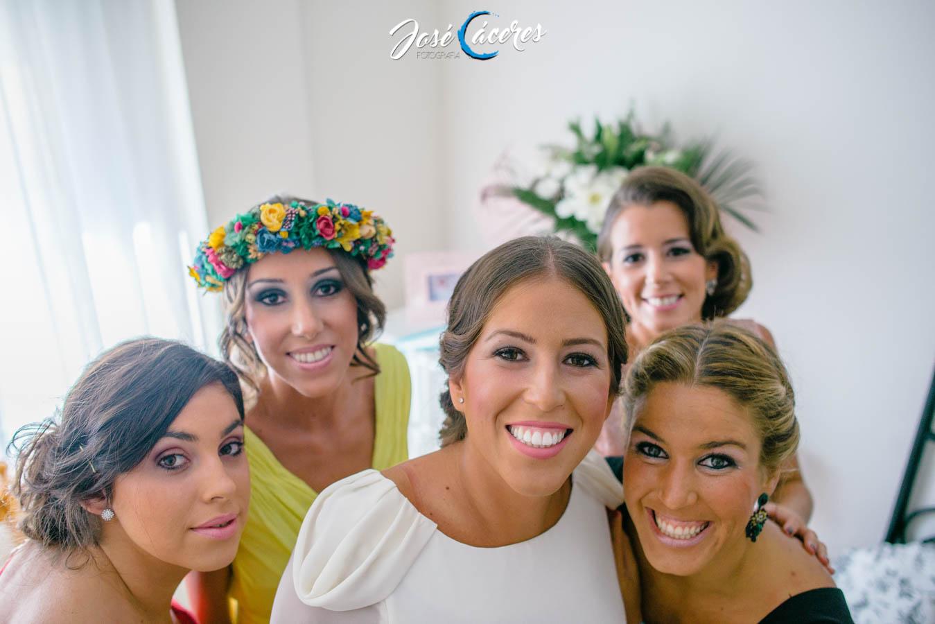 hacienda-el-pinar-boda-virginia-santiago-5