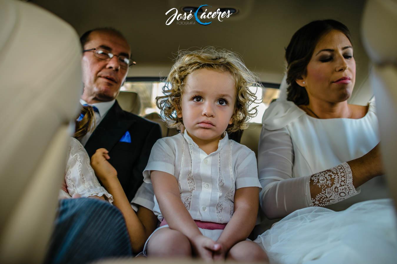 hacienda-el-pinar-boda-virginia-santiago-9