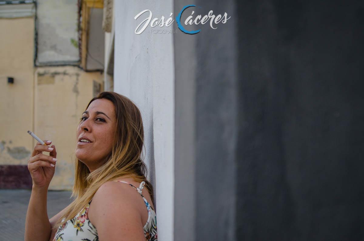 Centro de Jerez, Preboda Raquel y Juan-26