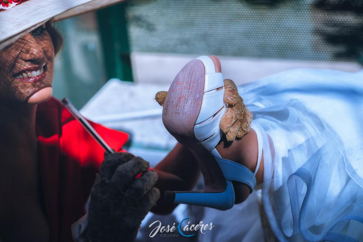 boda-de-ursula-y-alberto-sherry-golf-jerez-26