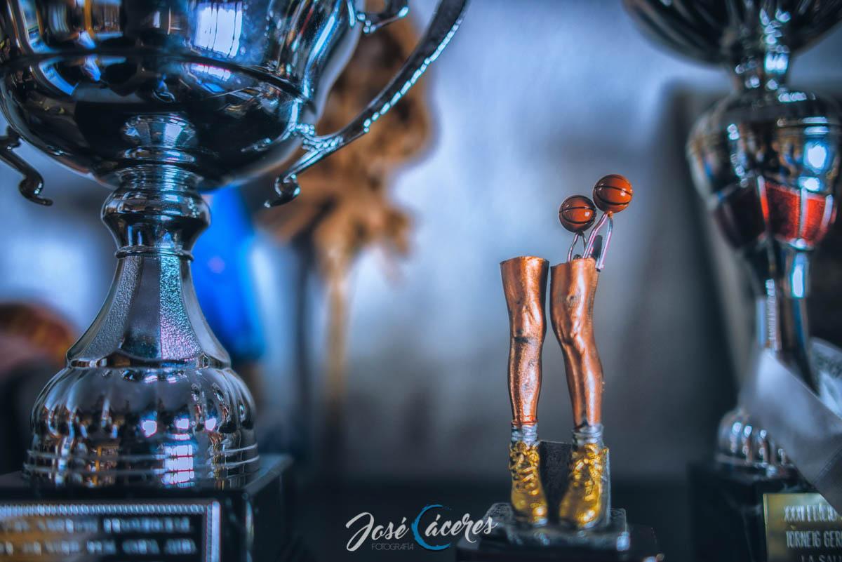 boda-de-ursula-y-alberto-sherry-golf-jerez-4