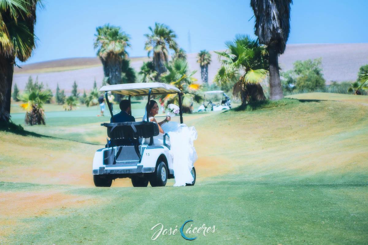 boda-de-ursula-y-alberto-sherry-golf-jerez-40