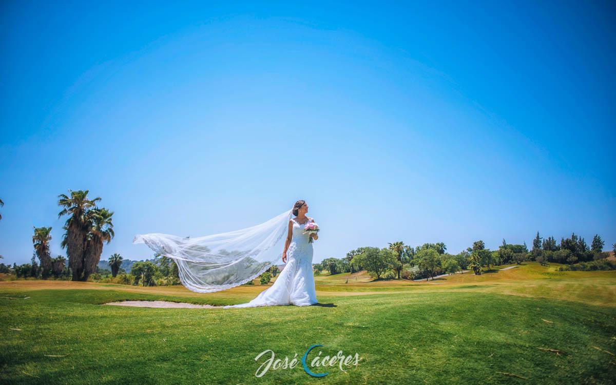 boda-de-ursula-y-alberto-sherry-golf-jerez-44
