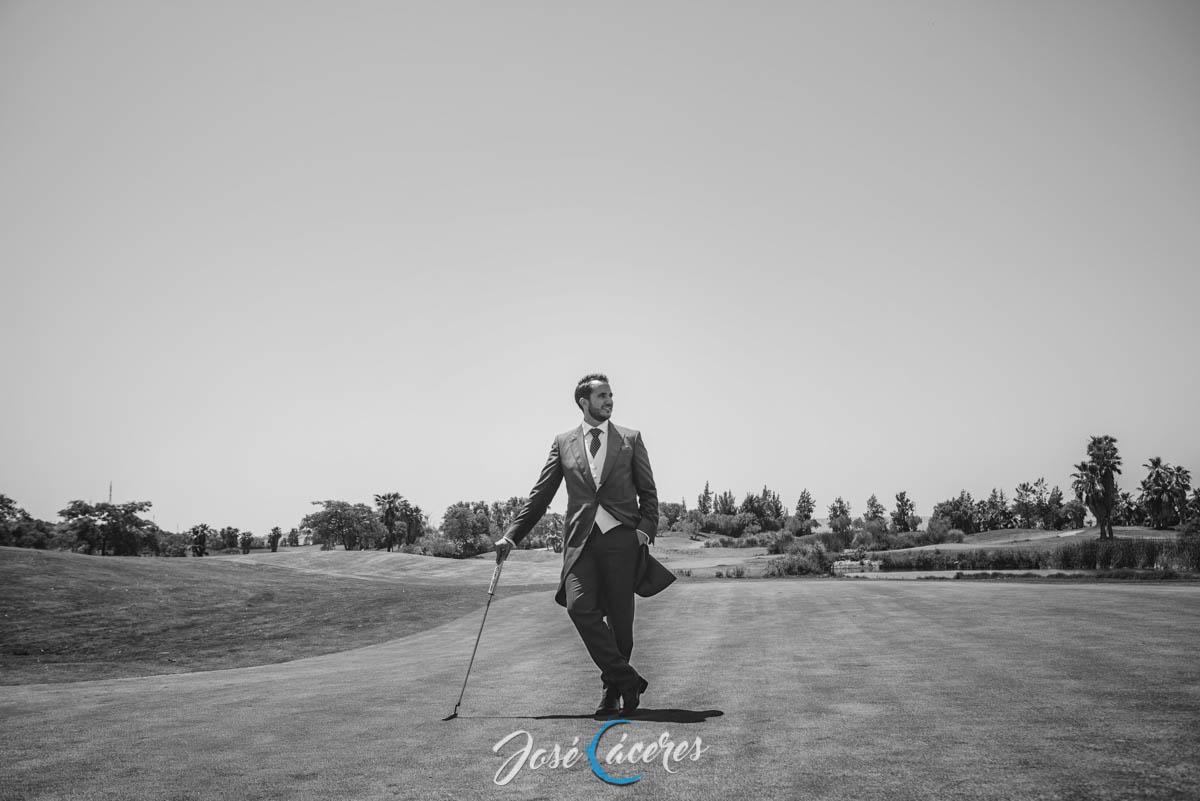 boda-de-ursula-y-alberto-sherry-golf-jerez-46