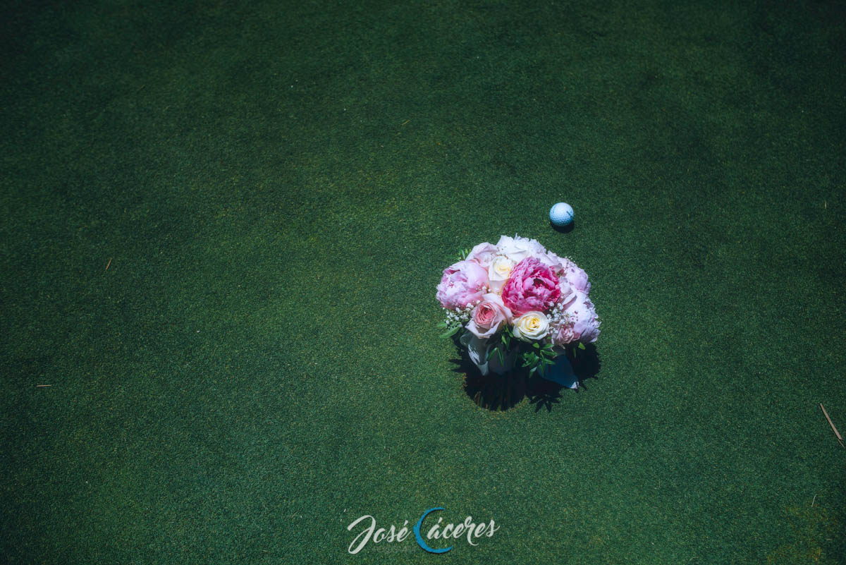 boda-de-ursula-y-alberto-sherry-golf-jerez-47